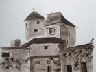 Maison de Montaigne