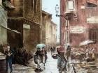 Rome1850